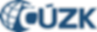 logo_cuzk.png
