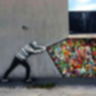 pull back graffitti.jpg