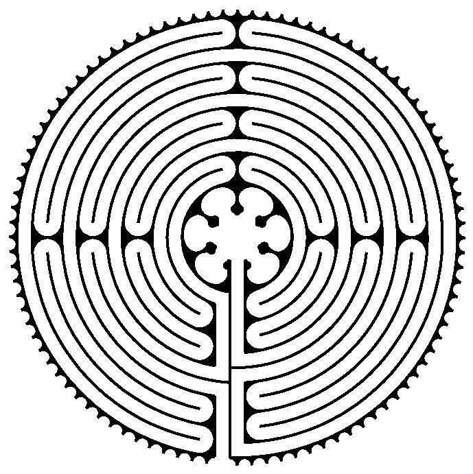 """[AVENTURA INICIAL] """"Principes y Truhanes """" [Ciudad Catedral, 15 de noviembre - 897 d.g.] 0248a4_0c9474dc71f623c98aef142aec33b938"""