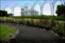 rosegardenimage.jpg