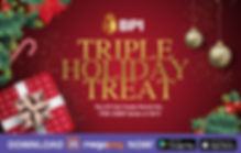 Triple Holiday.jpg