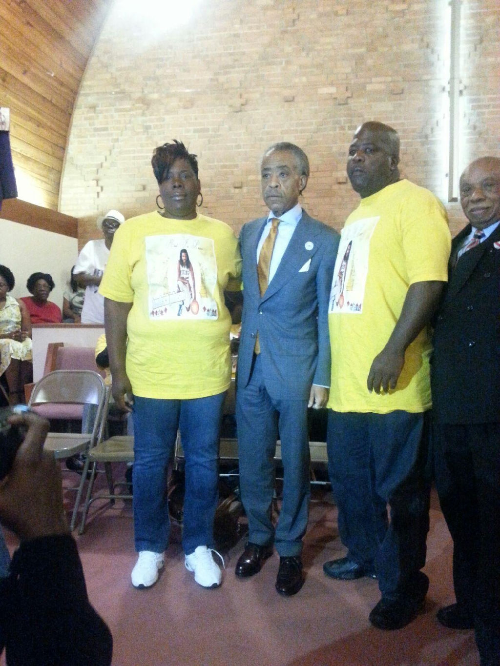 Rev. Sharpton and the Johnsons.jpg
