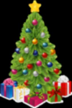christmas-tree-emoji-png-5.png