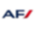 AIR FRANCE.png