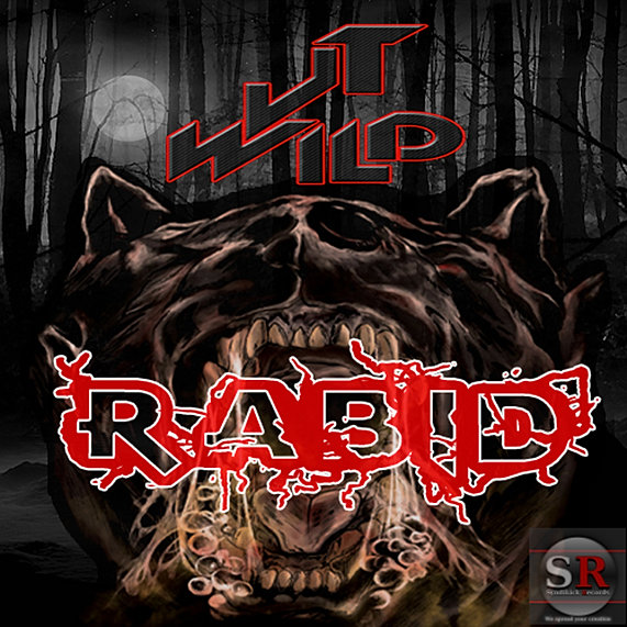 rabid cover copy.jpg