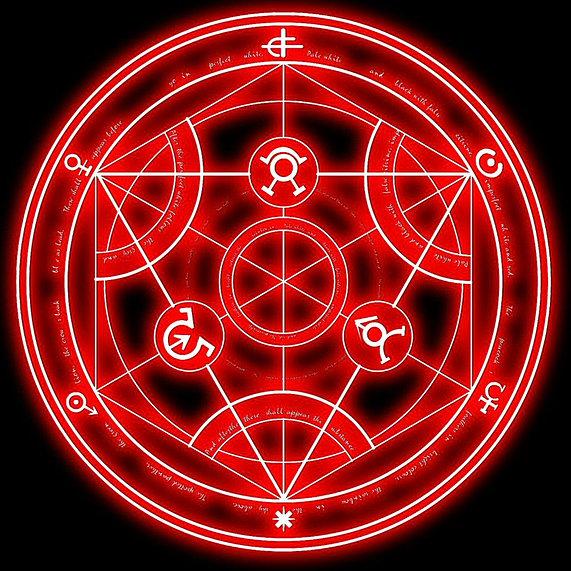 Alchemy EP.jpg