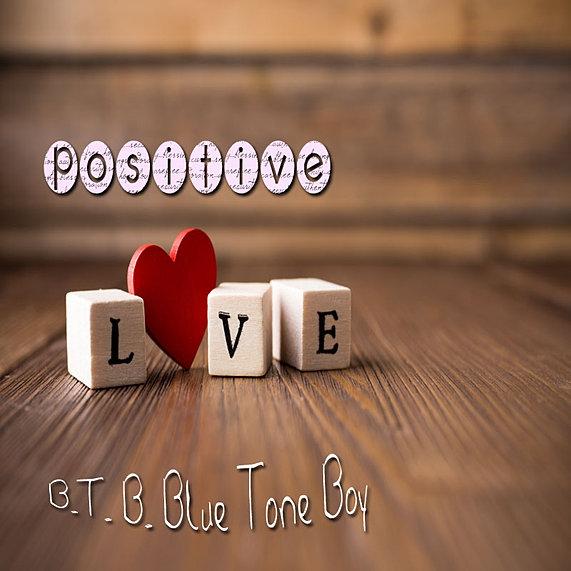 positive-love-web.jpg