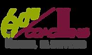 coaching scolaire- logo réussir, ca s'apprend