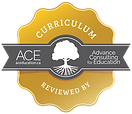 Curriculum Reviewed by ACE.png