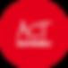 act_logo_2018.png