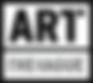 ArtTheHague-GRIJS-ZWART.png