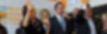 Daniel Scoli con Cristina Kirchner