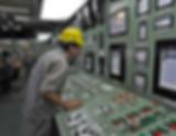 Plantas de gas inauguradas durante la gestión Scioli