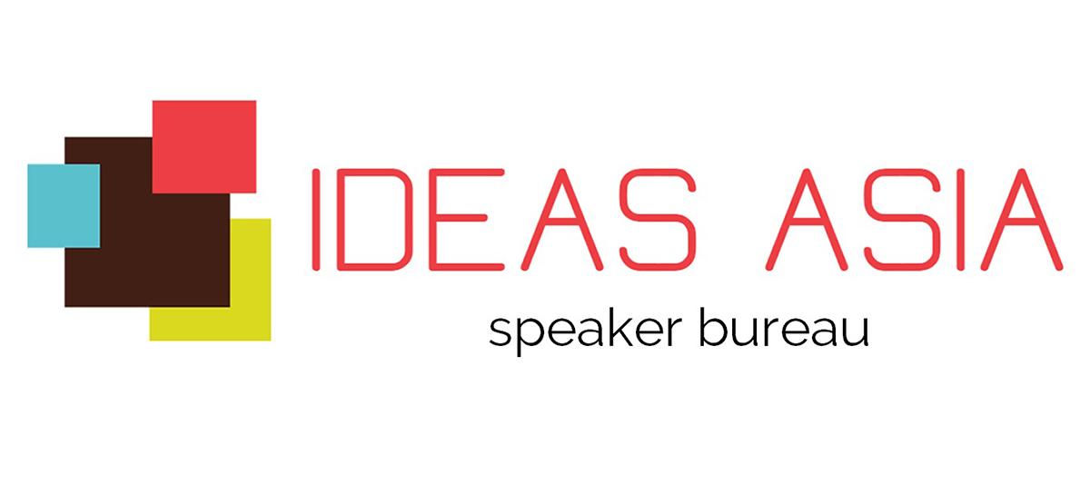 ideas asia speakers bureau keynote speakers ce. Black Bedroom Furniture Sets. Home Design Ideas