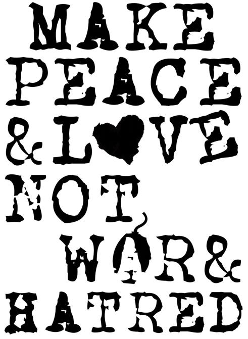 warband how to make peace