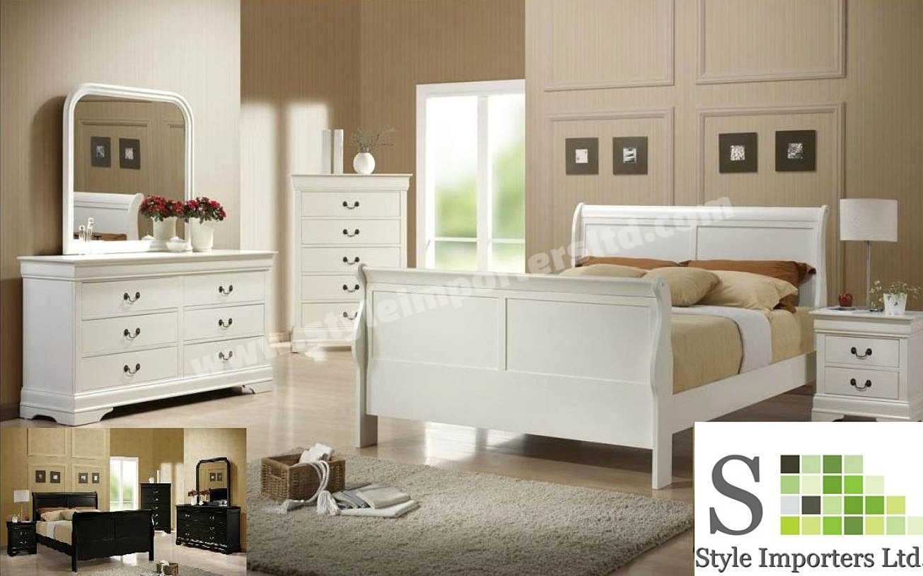 New For The Bedroom For Him Style Importers Ltd Furniture Wholesale In Canada New Bedroom