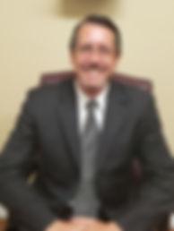 Ed Sudderth Pic.jpg
