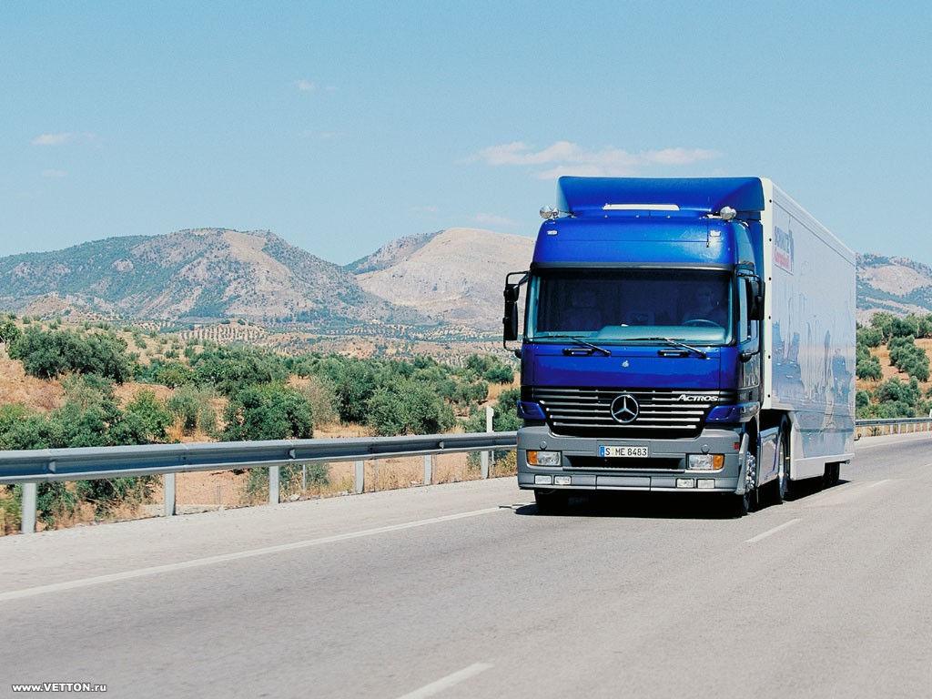 trucks_10660
