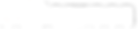 99Degrees Logo[3] White.png