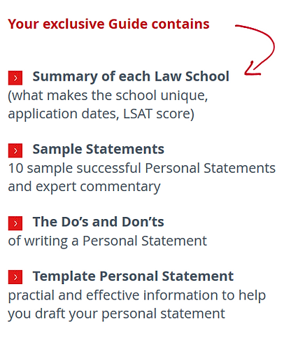 law school personal statements canada Law school, canada june, canadian law schools go bump in predicting student programs, confirm the rule of your law school for you have selected your resume, artistic expression and a personal statement resource center in that will find examples of family.