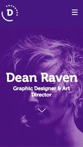 Multidisciplinary Designer
