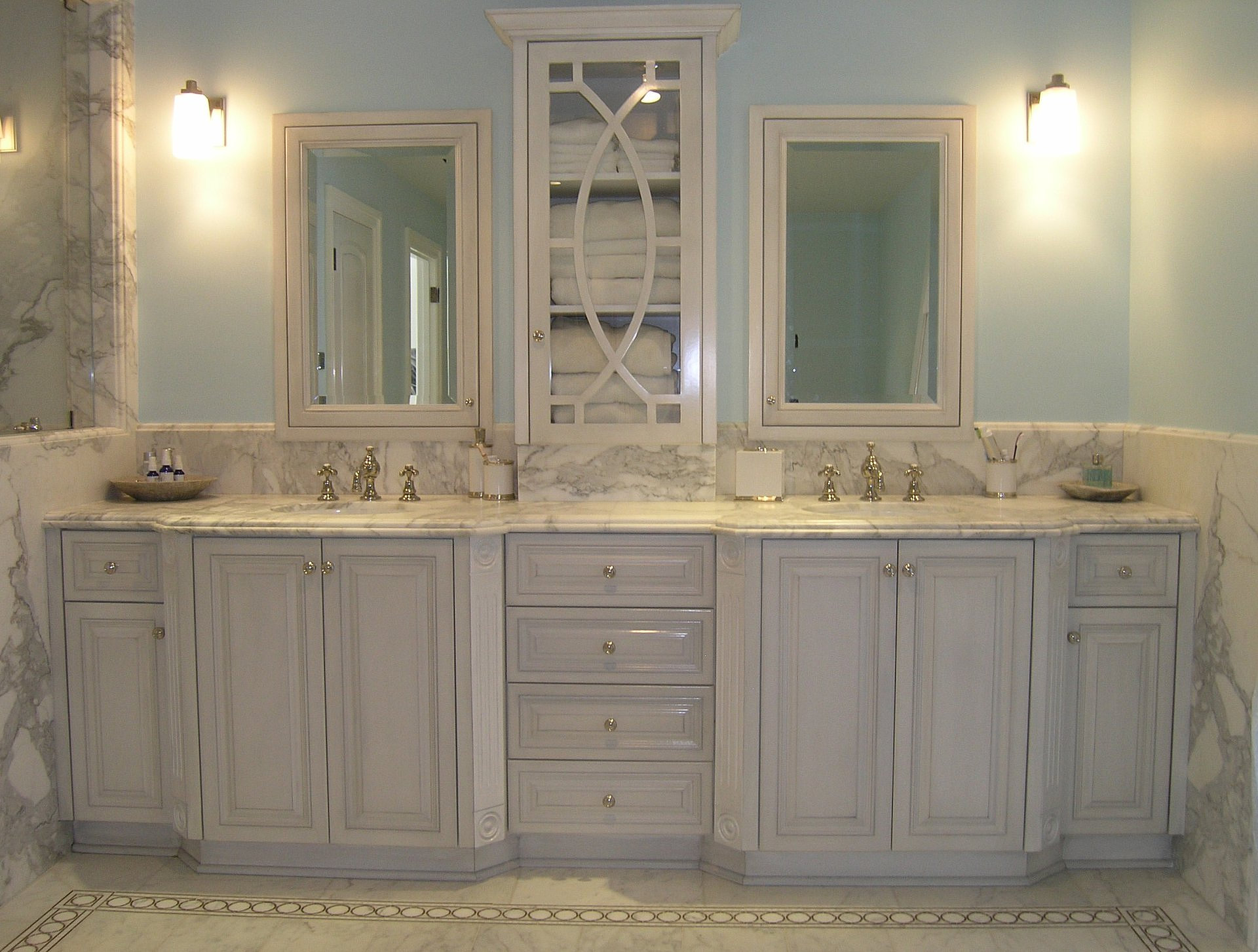 Kitchen and Bathroom Remodeling Contractor   Encino CA. Kitchen and Bathroom Remodeling Contractor   Encino CA