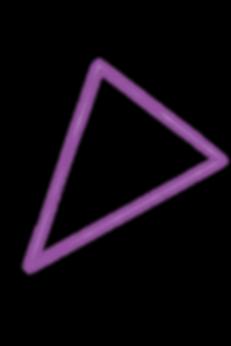 dreieck_1.png