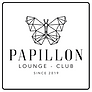 Papillon_Lounge_Club_white.png