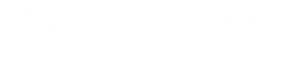 white_RS_Logo-01.png