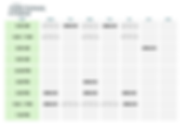 Timetable Barbell Area (1).png