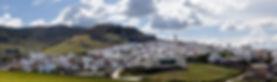 Mantecados polvorones estepa fabrica La Fortaleza