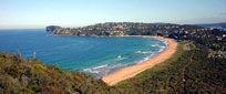 palm-beach-views