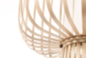 MOOLIN Detail.jpg