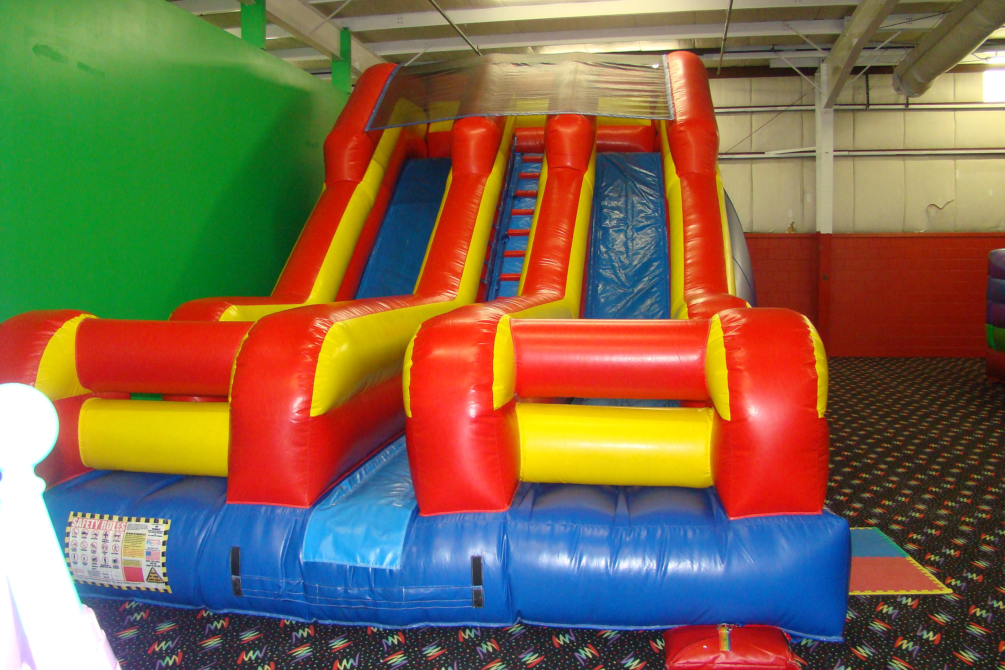 bounce town birthday parties and inflatable rentals bounce town rm 1