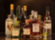 spirits bottles.jpg