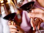 19-naggiar-vineyards-wine-tasting-for-2-