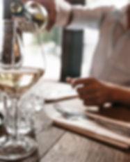 BYORestaurants_WEB.jpg