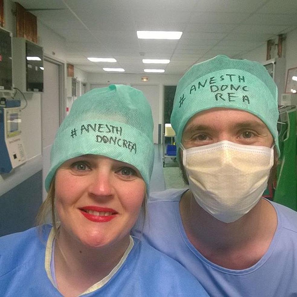 anesthesistes reanimateurs Anesthésiste-réanimateur à nouméa (98800), horaires et tarifs, consultations, téléphone et avis, annuaire, le guide sant.