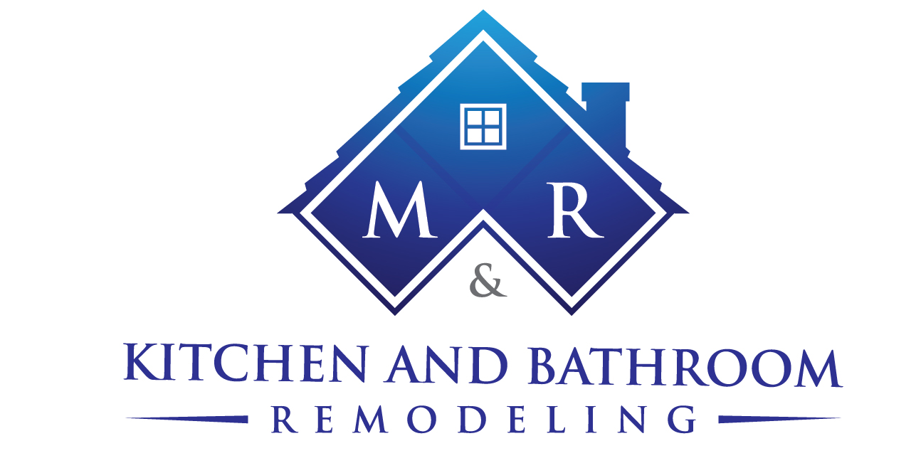 M R Kitchen And Bath Remodeling Professional Contractor - Bathroom remodel danbury ct