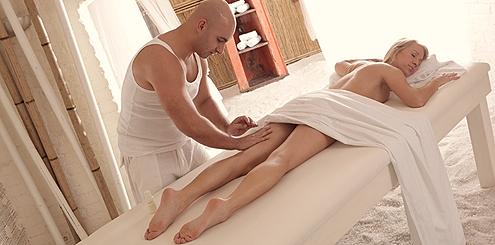 wat is nuru massage nuru massage almere
