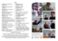 Hamlet Programme_page-0001.jpg