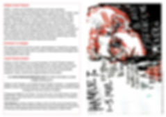 Hamlet Programme_page-0002.jpg