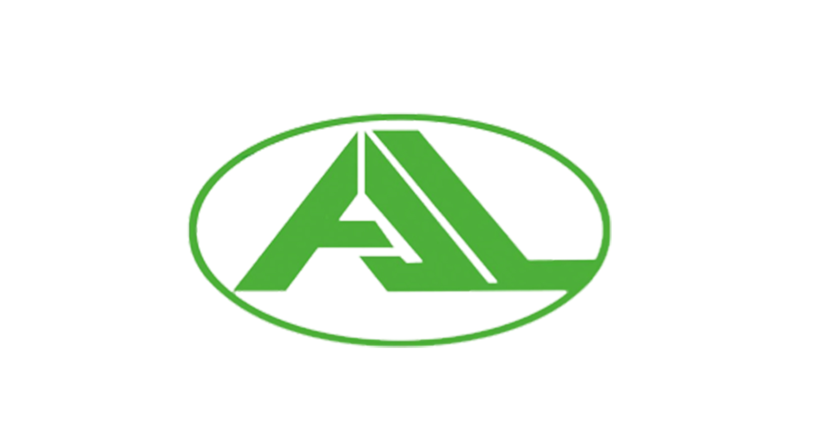 A.J. Lanzarotta Wholesale Fruits & Vegetables. Toronto's ... A And S