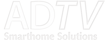 ADTV Services Ltd Logo