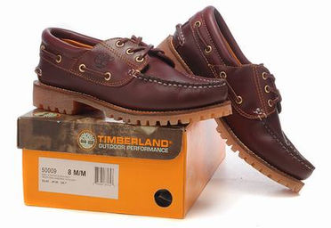 cheap timberland boat shoes