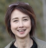 岡安由美子.png