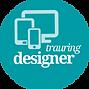 button_designer_de.png