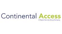 continental-access-logo-vector.png