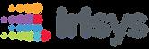 Irisys_logo_2015_cmyk.png