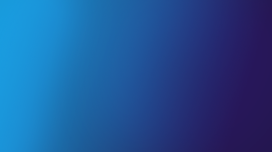 blue-gradient.png